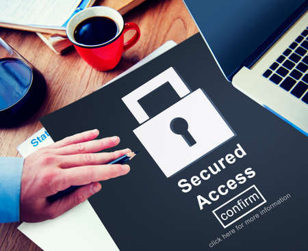 accessibility: Secured Access Accessibility Analysising Browsing Concept