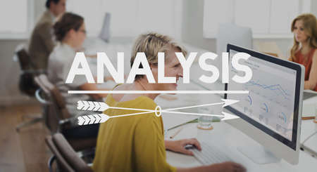 reseach: Analysis Planning Strategy Stategize Business Concept