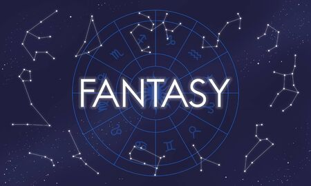 gorgeous: Fantasy Fairy Dream Miracle Surreal Gorgeous Concept