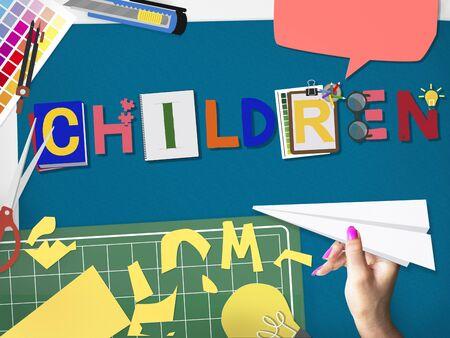 adolescence: Offspring niños Niños Adolescencia joven