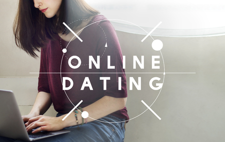 affinity: Online Dating Online Matching Relation Online Concept