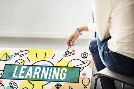 architectural studies: Learning Development Ideas Improvement Insight Concept