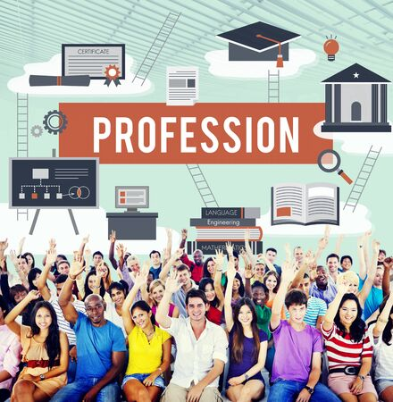 possibility: Profession Occupation Possibility Qualification Concept