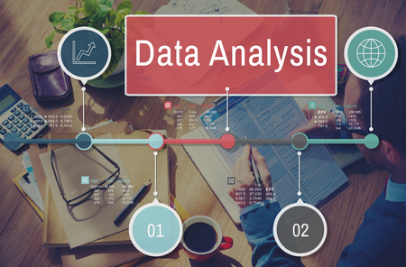 details: Data Analysis Facts Details Study Concept