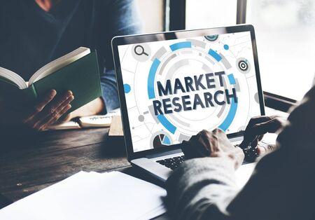 Investigación de Mercado Objetivo Concepto Misión Estrategia