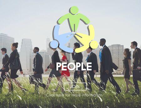 poblacion: Concepto Sociedad Población Diversidad Persona de Energía