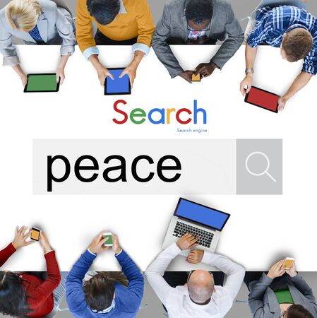quite: Peace Free Freedom Harmony Quite Solitude Zen Concept