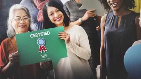 confirmacion: Aprobación certificada Concepto Acuerdo Confirmación