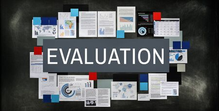 response: Evaluation Commenting Feedback Response Concept