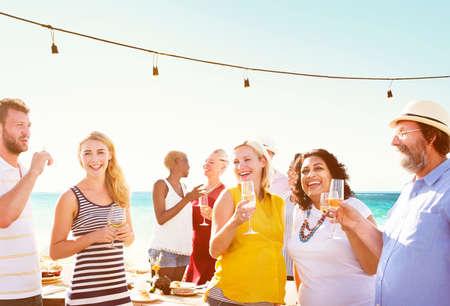 santa cena: Enjoyment Food Beverage Wine Occasion Party Concept