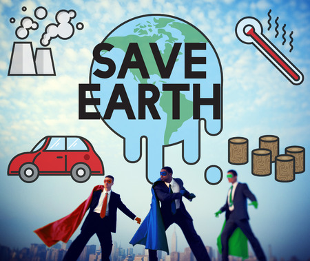 harmful to the environment: Temperature Save Earth Pollution Planet Environment Climate Change