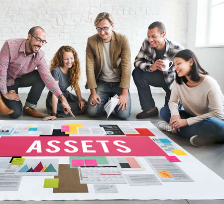 forte: Assets Accounting Benefit Bonus Budget Value Concept