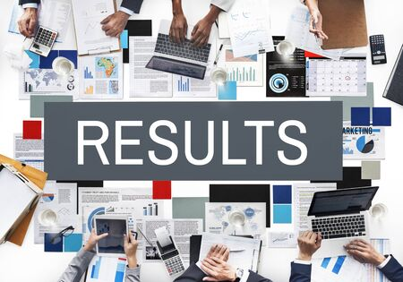 evaluate: Results Assessment Effect Efficiency Evaluate Concept