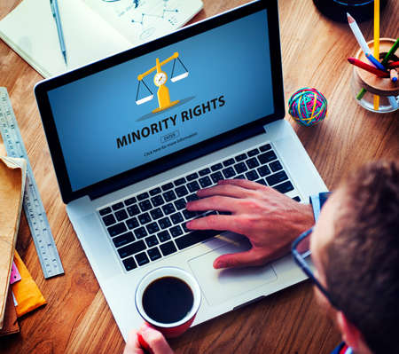 unfair rules: Law Judgement Rights Weighing Legal Concept
