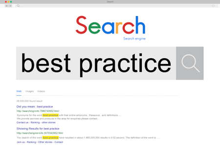 rehearsal: Best Practice Rehearsal Training Implementation Concept