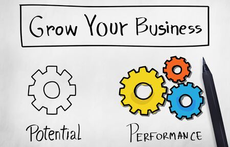 probable: Potential Performance Efficiency Accomplishment Concept