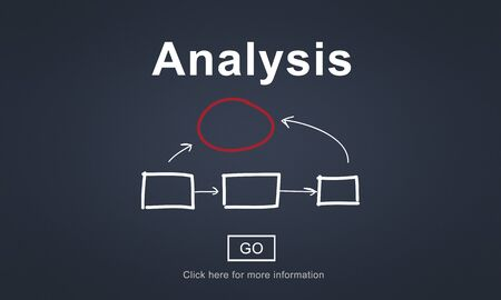 to analyze: Analysis Analyze Examination Data Information Concept