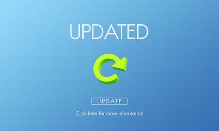 upgrade: Updated Upgrade New Download Improvement Concept