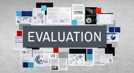 commenting: Evaluation Commenting Feedback Response Concept