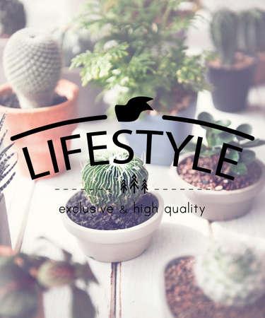 sencillez: Simplicidad de estilo de vida hábitos Concepto Vida