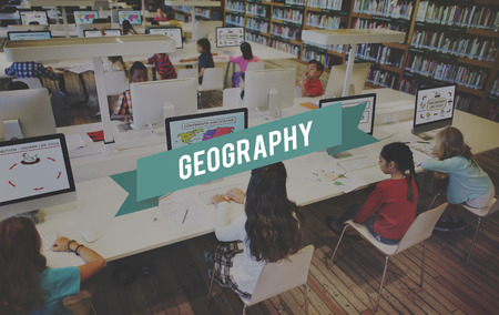subject: Geography Insight Subject Lessons Geopraphical Concept