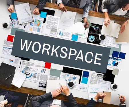 bureaucratic: Documents Paperwork Data Information Concept Stock Photo