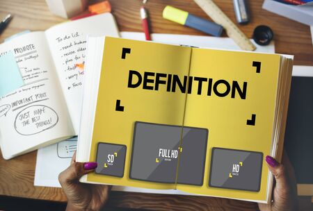 specification: Defination Dictionary Meaning Specification Learn Concept