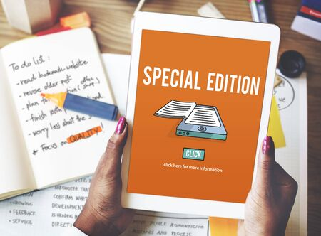 elegance: Special Edition Exclusive Limited Elegance Premium Concept