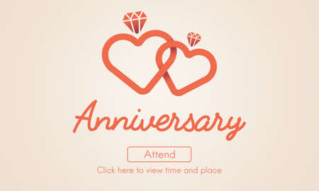 in loving memory: Anniversary Annual Yearly Celebration Memories Party Concept