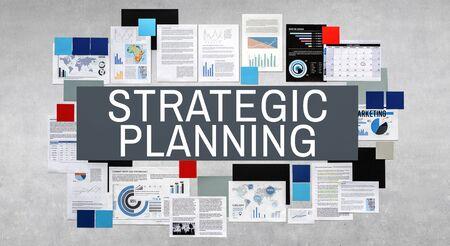 planeaci�n estrategica: Gesti�n Planificaci�n Estrat�gica Concepto Organizaci�n
