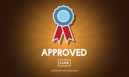 to accept: Approved Accept Agreement Authority Document Concept