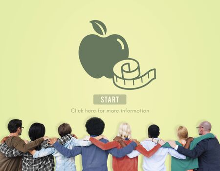 activation: Start Begin Activation Launch Ready Build First Concept Stock Photo