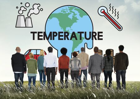 adult footprint: Temperature Save Earth Pollution Planet Environment Climate Change