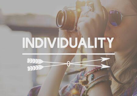 distinction: Individuality Freedom Distinction Distinction Concept