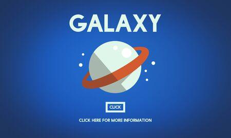 gravity: Galaxy Astrolog�a Concepto gravedad del planeta