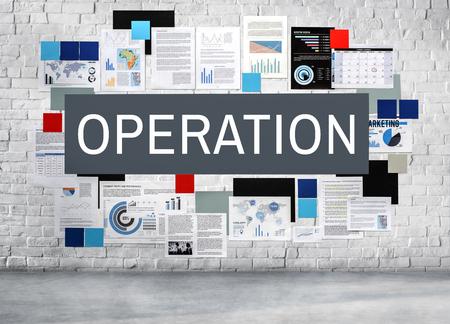 useful: Operation Effective Practical Useful Concept