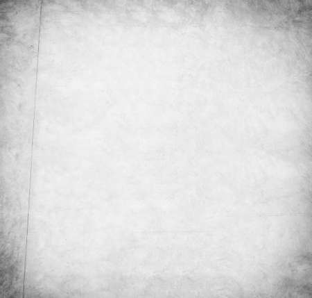 visual: Background Design Isolated Visual Picture Concept Stock Photo