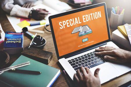 exclusive: Special Edition Exclusive Limited Elegance Premium Concept