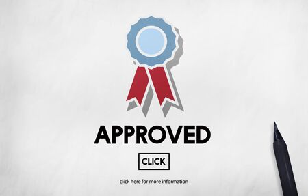 accept: Approved Accept Agreement Authority Document Concept