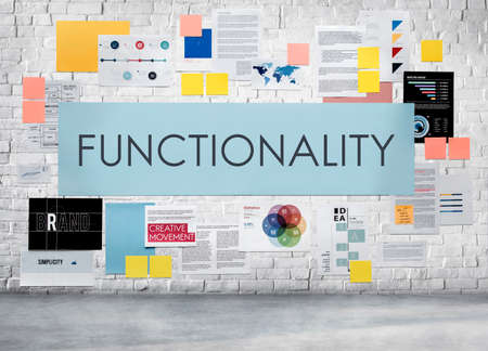 practical: Functionality Hardware Practical Quality Concept
