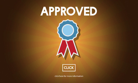 authority: Approved Accept Agreement Authority Document Concept