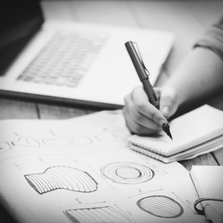 handy: Drawing Ideas Model Craftsman Handy Concept