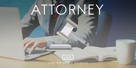 fairness: Court Attorney Judge Justice Legal Fairness Law Gavel Concept