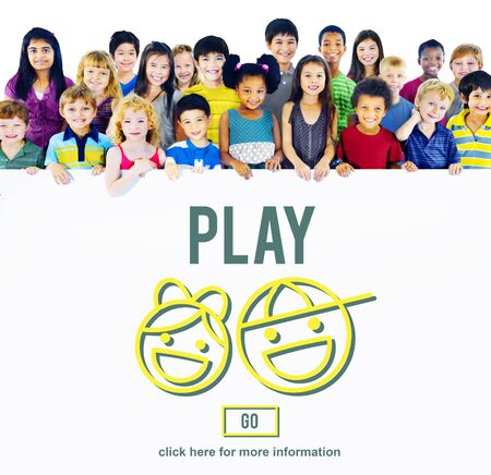 children play area: Play Playing Playground Activity Hobby Concept