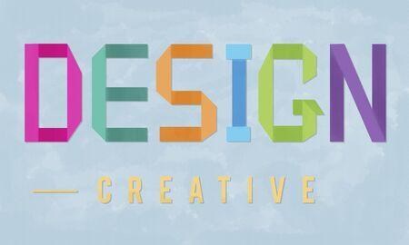 draft: Design Creative Draft Ideas Planning Purpose Concept