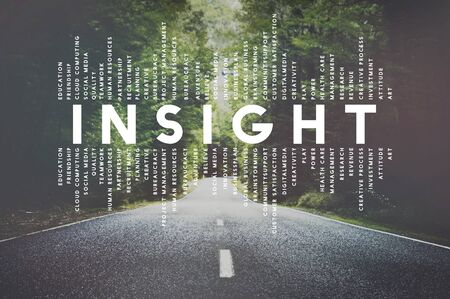 percepci�n: Concepto Percepci�n Insight intuici�n meditaci�n consciente