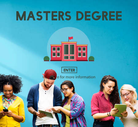 licenciatura: Masters Educaci�n Concepto Conocimiento Grado