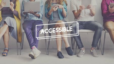 attainable: Access Possible Attainable Possible Concept