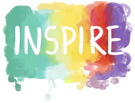desire: Dream Desire Hopeful Inspiration Imagination Goal Vision Concept