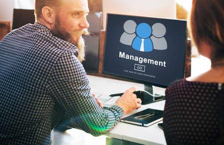 coordinacion: negocio, entrenamiento, control, coordinación, tratamiento, gestión, encargado, gestión, mentor, organización, procesos, funciones de gestión, estrategia, la supervisión, la palabra